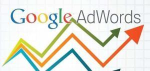 How To Improve Your Google AdWords Campaign