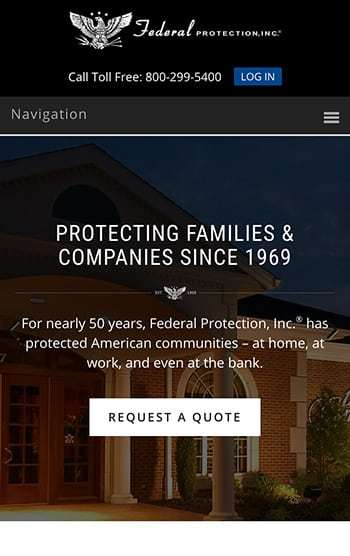 Federal-Protection-Inc-phone