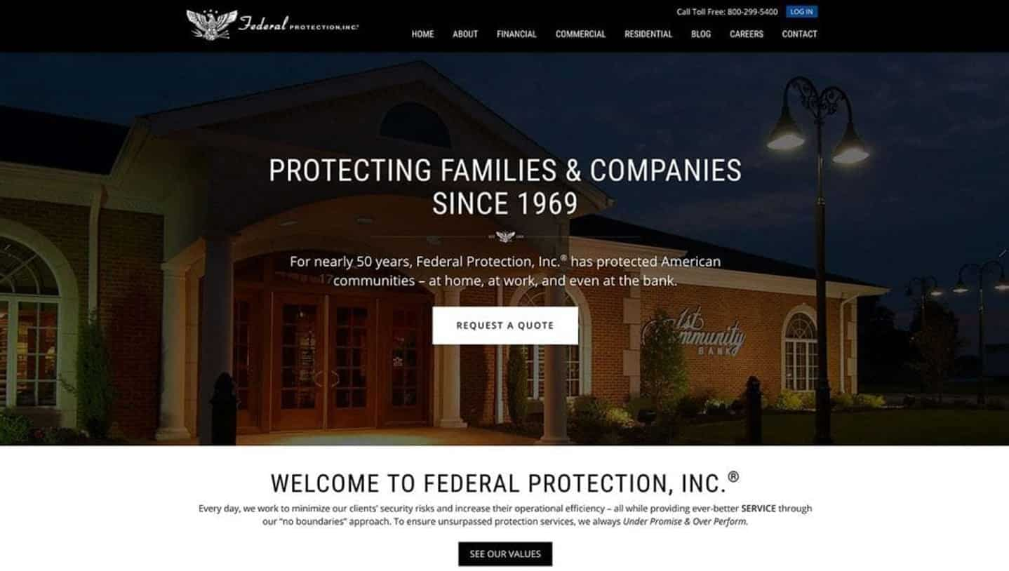 Federal-Protection-Mac