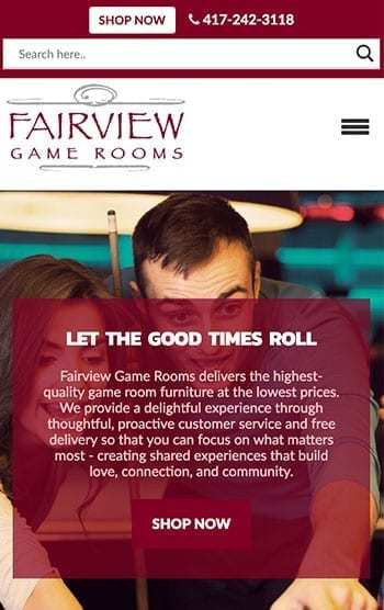 fairview-mobile