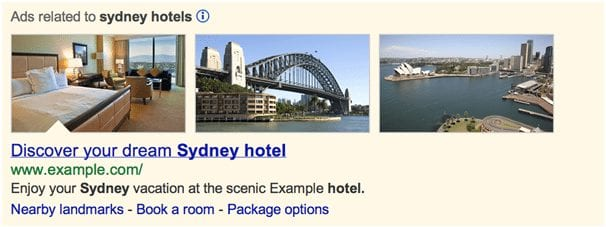 google-adwords-image-extensions